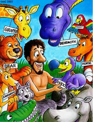 2-adam-names-animals