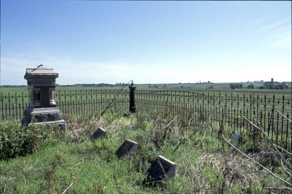 23-rural-cemetery1