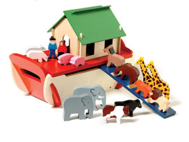7-2x2-up-into-ark-toy