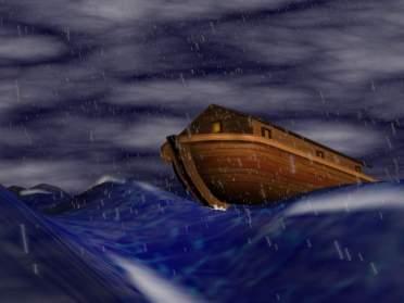 7-great-flood-noahsark