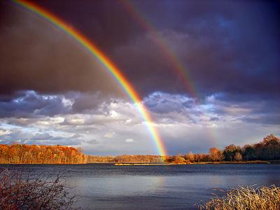 9-photogrpah-a-rainbow