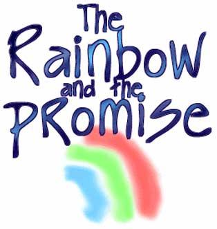 9-the-rainbow-promise