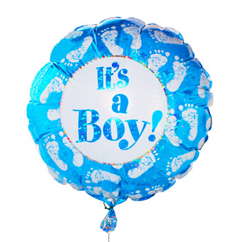 its_a_boy_balloon