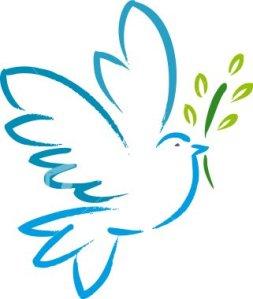 olive-leaf-dove1