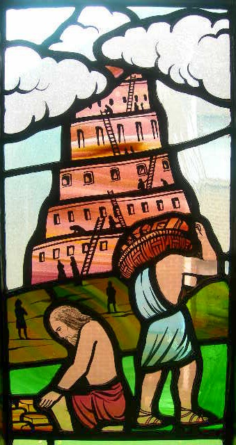 tower-babel-stained-glass2