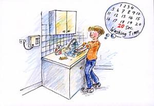15-wash-hands