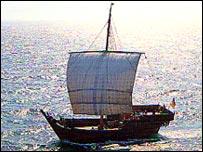 zeb-ship_203x152