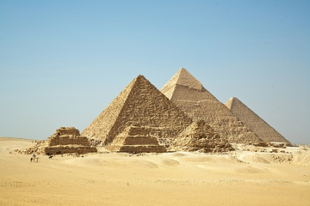 1-egypt-pyramids