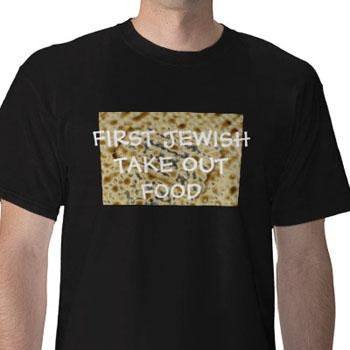 12take_out_food-shirt-p