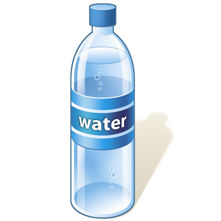 17-water_bottle