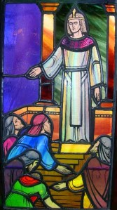joseph-brothers-bowing-stained-glass