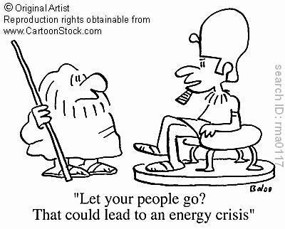 pharaoh-energy-crisis-cartoon