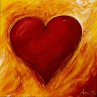 23. heart