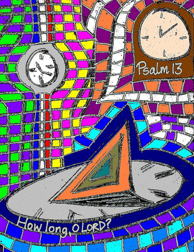 13. sundial