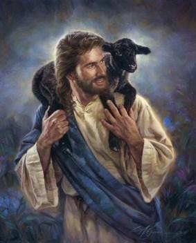 2. good.shepherd