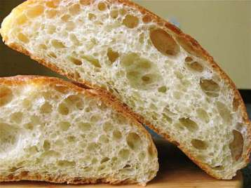 37. bread