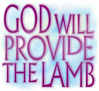 38. god-will-provide-the-lamb