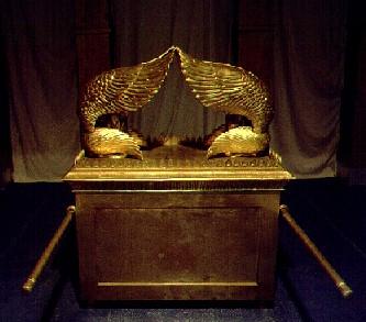 8. ark