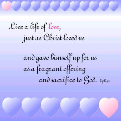 Eph 5.2