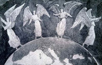 1. Revelation angels
