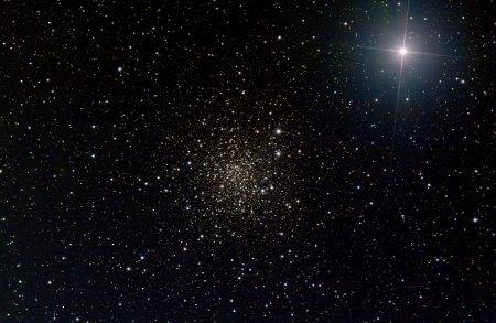 1. stars in sky