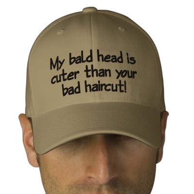 40 to 50 percent of body heat can be lost through the head (no hat) as a result of its extensive circulatory network.