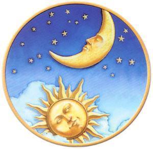 19. SunMoonStars