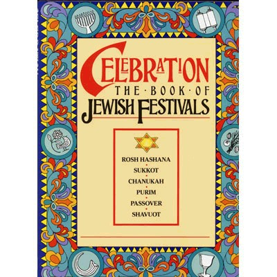 23. festival book