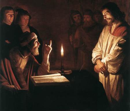 24.-christ-before-the-high-priest-gerrit-van-honthorst
