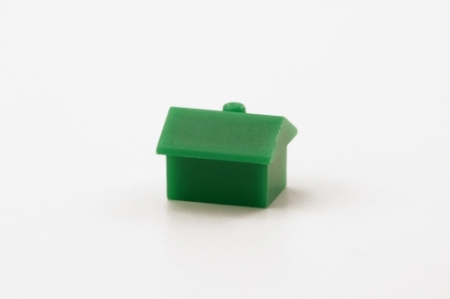 27. monopoly-house