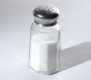 18. salt-shaker