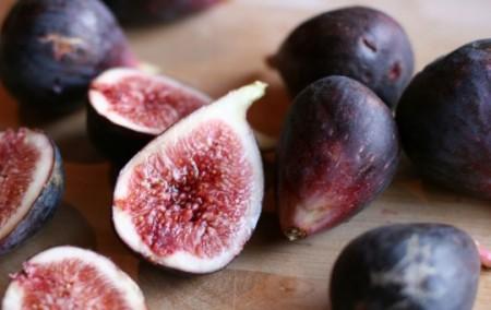 20. figs
