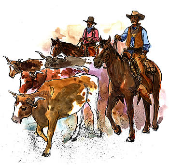 32. cowboys