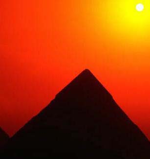 33. pyramid