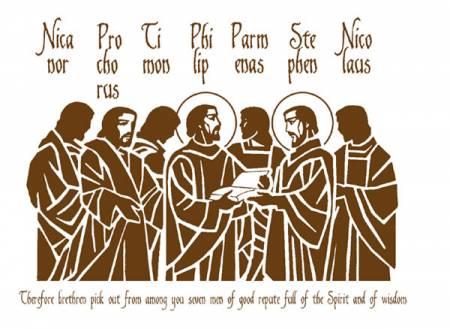 6. seven deacons print