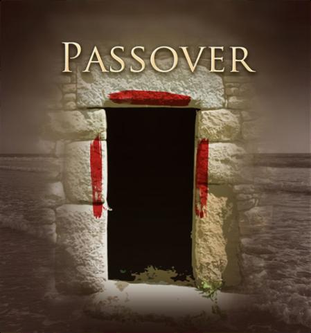 9. Passover