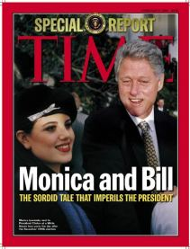 http://dwellingintheword.files.wordpress.com/2010/02/bill-clinton.jpg