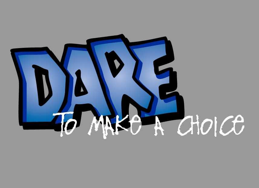 Dare to dream essay