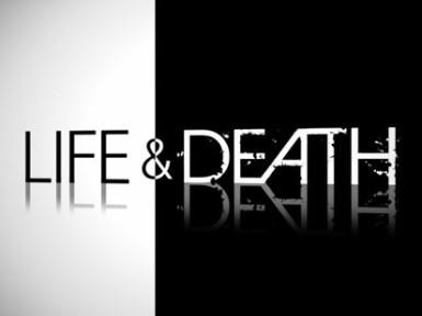 Image result for death word