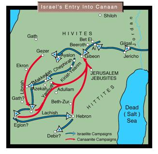 cities of canaan with 290 Joshua 10 on Taxcollectors as well 290 Joshua 10 likewise Sacred Toponymy Matters The Territory And The Map also Spencertown moreover Who Are The Ashkenazi Who Are The Sephardim.