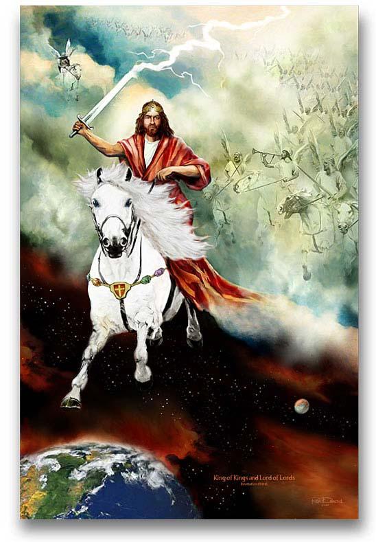 292 Joshua 12 Dwelling In The Word