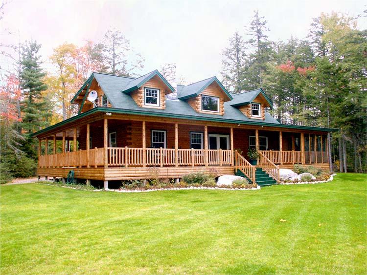 379 2 samuel 7 dwelling in the word for Cedar cabin floor plans