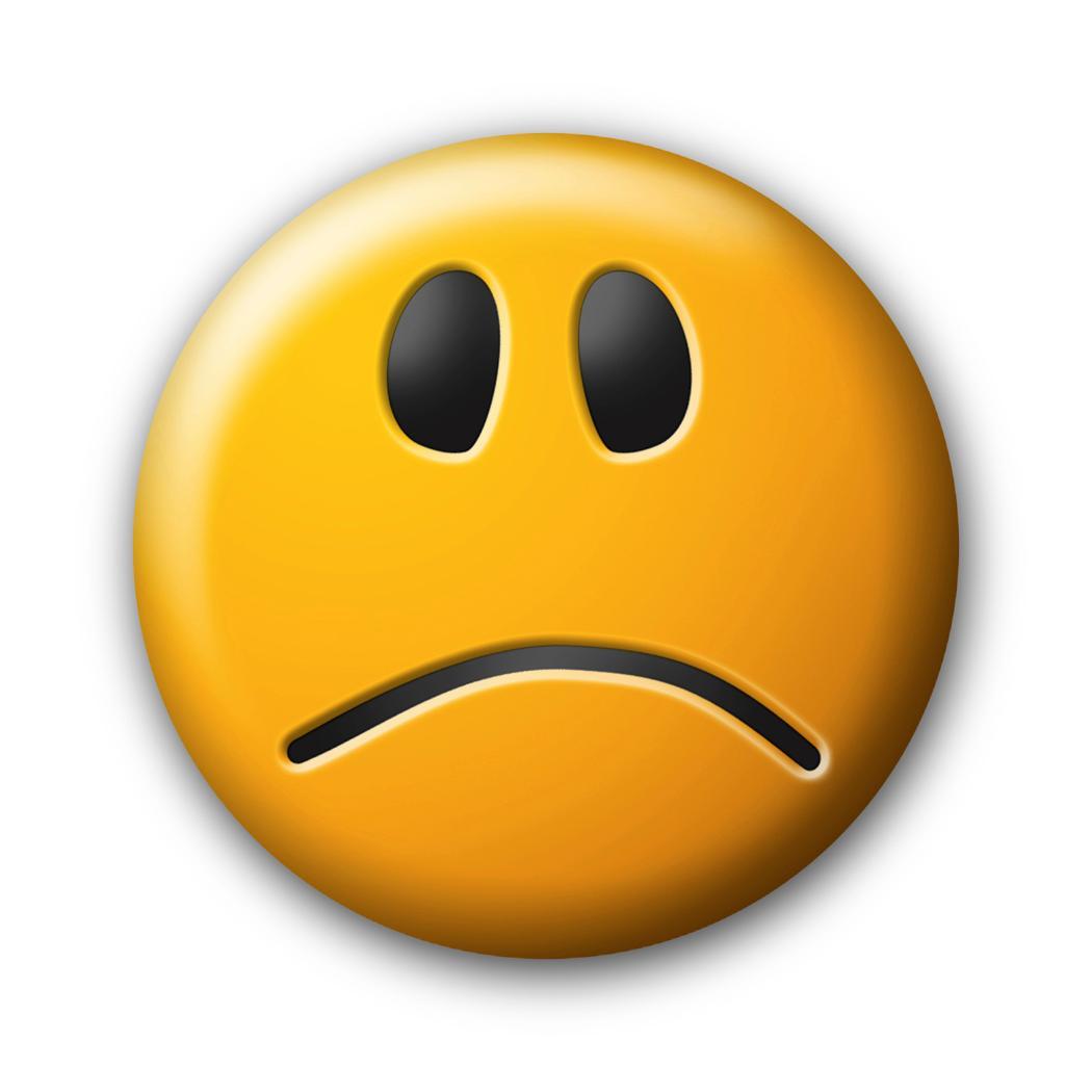 Sad: DWELLING In The Word