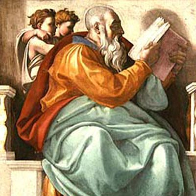 life of michelangelo essay Free and custom essays at essaypediacom take a look at written paper - michelangelo buonarroti's life and attitude.