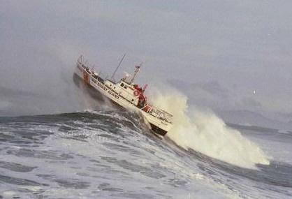 Rogue Wave Hits Cruise Ship Fitbudha Com