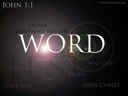 http://dwellingintheword.files.wordpress.com/2012/02/john-1_1.jpg