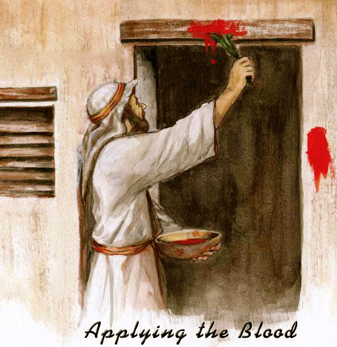 http://dwellingintheword.files.wordpress.com/2012/03/passover-door.jpg