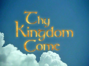 I11 kingdom come