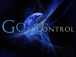 I14 control