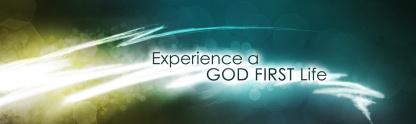 I2 God first